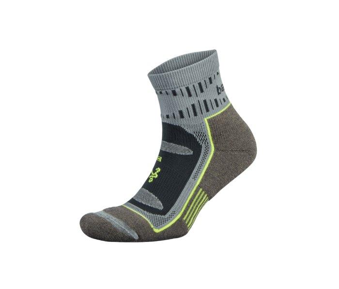 chaussettes Balega
