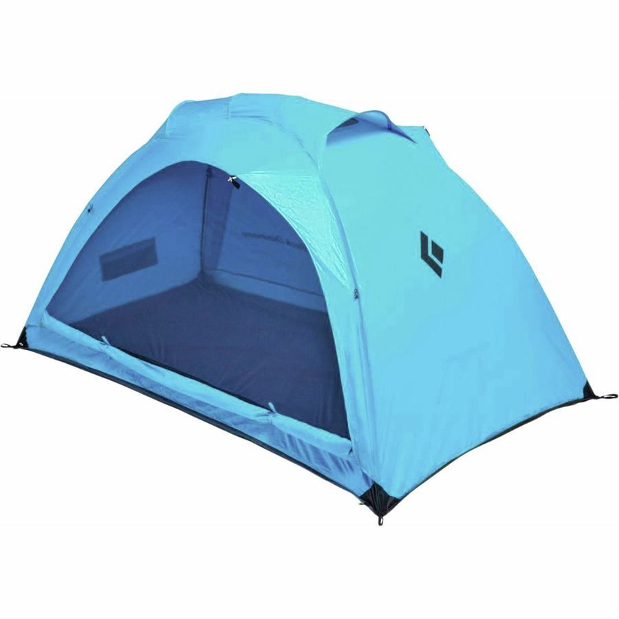Tente Black Diamond