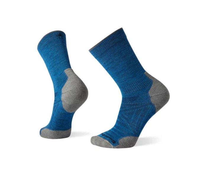 chaussettes de randonnée smartwool
