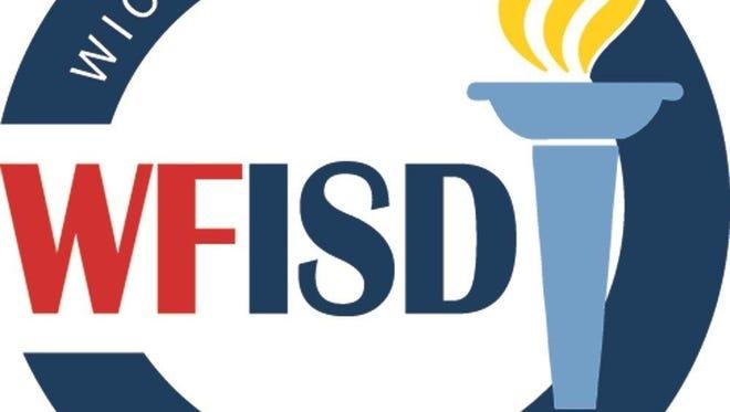 Logo du WFISD