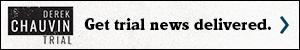 Inscription à la newsletter pour les alertes par e-mail