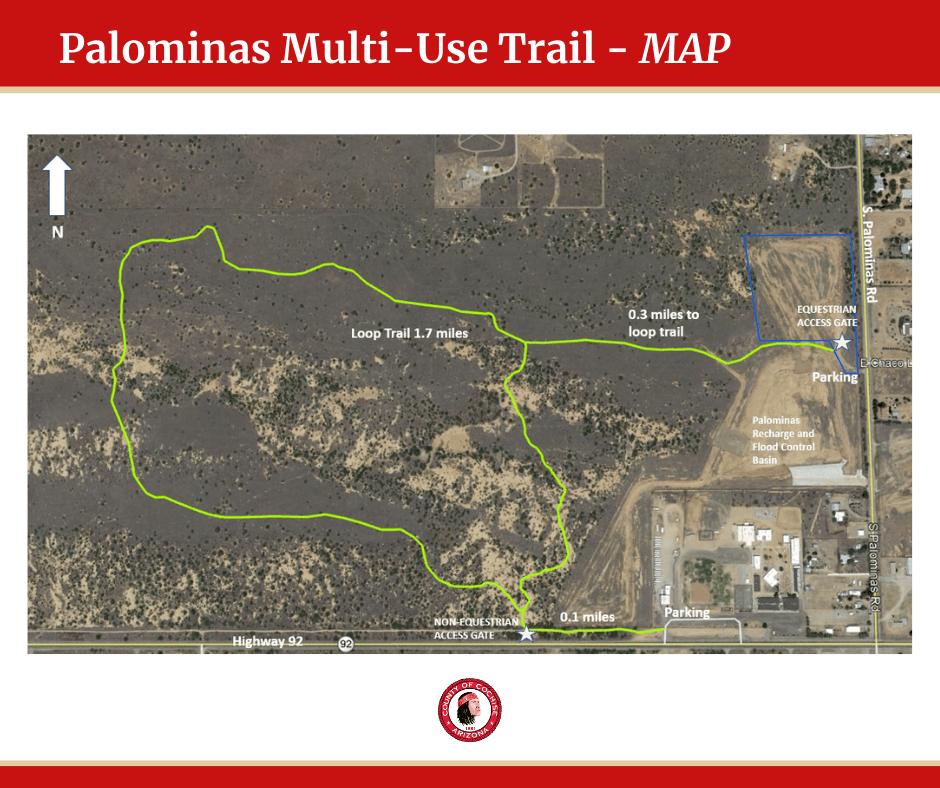 PalominasMap.png