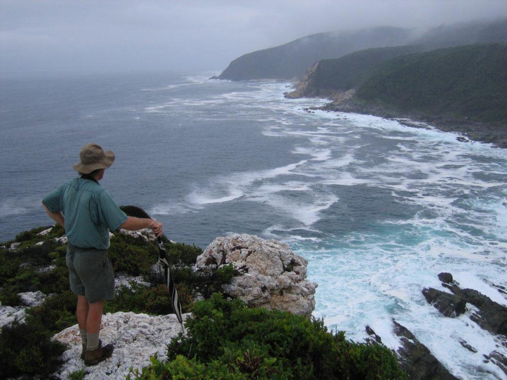 Les randonnées les plus pittoresques du monde pour les vrais amoureux de la nature