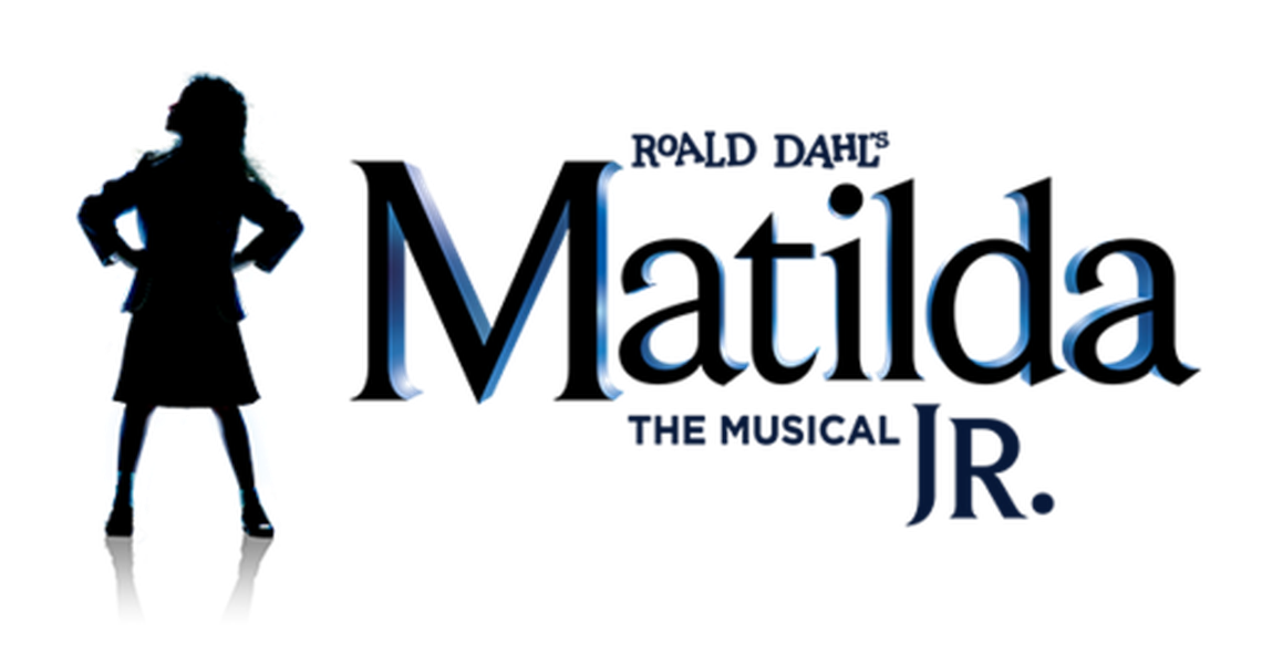 Matilda: The Musical Jr.