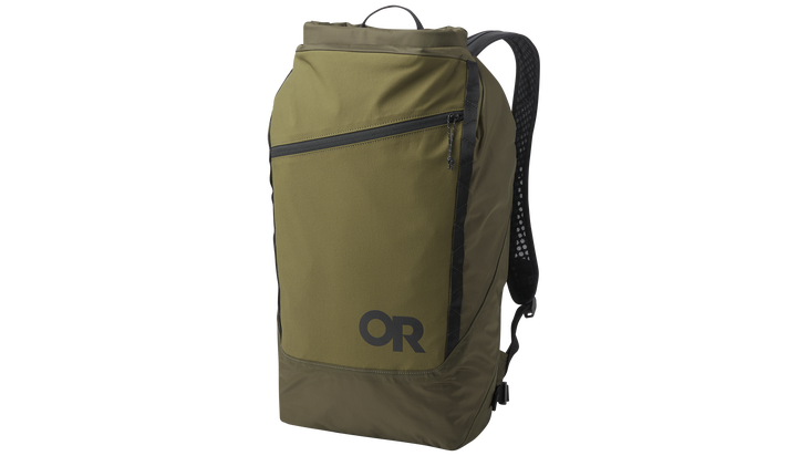 Outdoor Research CarryOut Dry Pack 20 L