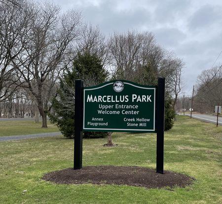 Parc Marcellus