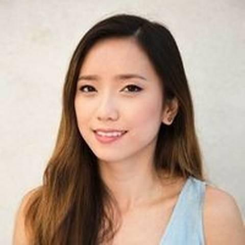 Image de profil de Summer Lin