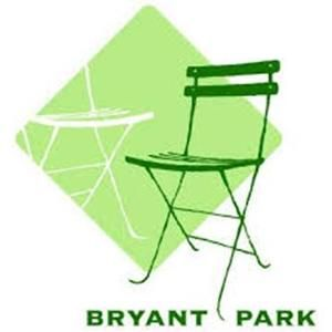Les salles de lecture extérieures reviendront aux parcs Bryant et Herald Square